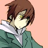 generalflirt: (Surprisingly common face)