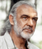 oldsugartooth: (Caius, Determined, Man of Action)