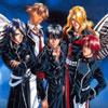miko_no_da: (KP - Lucifer)