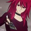 craydar: (you're not a heal trigger.)
