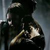 mirrorsaphoenix: (Elena In Damon's Arms)