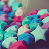 cybercandy: (star candy) (Default)