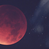 astro_noms: (by the light of the blood moon)