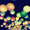 astro_noms: (lanterns)