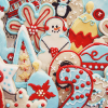 dragonheart: image from Tumblr (Christmas Cookies)