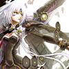 ♛ Eve [ Code: Nemesis ]
