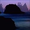 gwinna: (coastal scene)