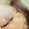 gwinna: (girl with long hair)