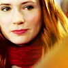 magic_at_mungos: (amy pond by fandom_obsessed)