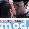 ext_446959: Spock/Uhura (pic#)