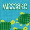 misscake: (Sterek)