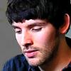 nightfox: (Colin-the end)
