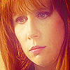 bas_math_girl: Donna sad (sad)