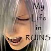 ardwynna: (distress)