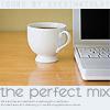 shiny_crystal: (Coffee & Writing)