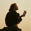 kidyounot: ([ movies ] into the wild)