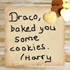 keeloca: (H/D Cookies)