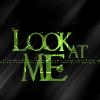 keeloca: (HP Look at me)