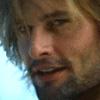 keeloca: (Sawyer)