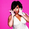 timeasmymeasure:  a picture of chandra wilson (bailey: shout out)