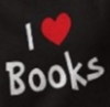 faerie_dreamer: I kind of think it speaks for itself (book love)