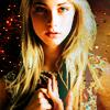 attractedtodanger: (Elena Looking Magical)