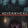 faerie_dreamer: I love this book.  It's my travel book.  I go somewhere, it goes with me.  ::laughter::  Theme... (neverwhere)