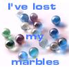 stormiestl: (Lost my marbles)