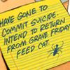 green_dreams: (Spider Jerusalem suicide)