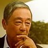 jimmychow: (Chao Jin-Wu, Smoking)