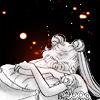 iceshade: (Sailor Moon: beautiful grief)