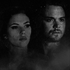 telaryn: (Nat & Quinn - Deadly Friends)