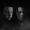 telaryn: (Eliot & Clint)