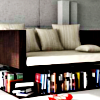 alexseanchai: couch containing bookshelves (books 3)