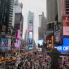 allopenstar: (NYC: Times Square)