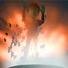 a1enzo: (action hero, pyrotechnics)