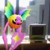 justabignobody: (☆ Highwind: Wingflap)