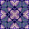 gwinna: (purple tile)