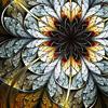 gwinna: (fractal - feathered)