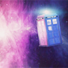 el_staplador: TARDIS (doctor who)