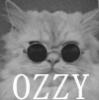 kipelovna: (Ozzy)