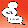 rungout: (Forever)