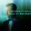 slyprentice: (secret agent man)