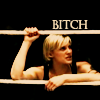 hot_tramp: kara thrace is a bitch (bsg-karabitch)