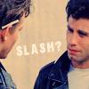 hot_tramp: slash? (grease-slash)