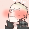 kittenlocket: (you broke him)