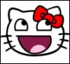 rosebunny: (hello kitty)