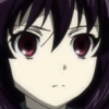 gift_of_magus: (slightly angry lineface)