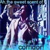 fifthdoctor: (scent of a corridor)