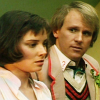 fifthdoctor: (concerned)